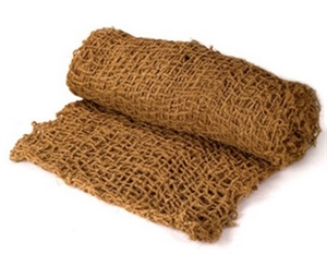 Picture of Coir net