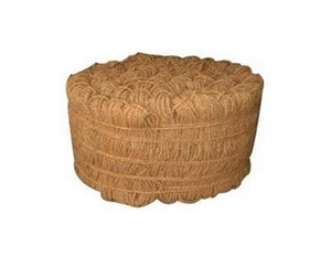 Picture of Coir Rope