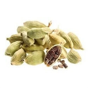 Picture of CARDAMOM SEED