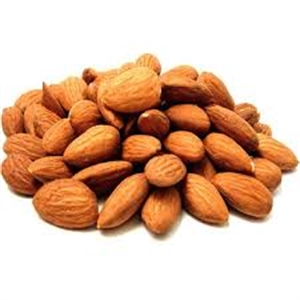Picture of ALMOND