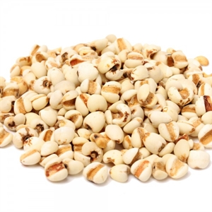 Picture of COIX SEEDS