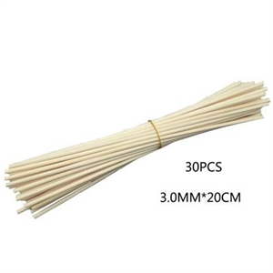 Picture of RATTAN STICK