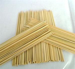 Picture of BAMBOO INCENSE STICKS