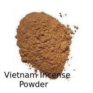 Picture of INCENSE POWDER