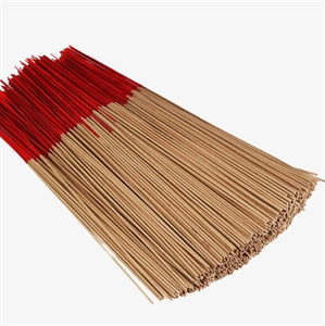 Picture of INCENSE STICK