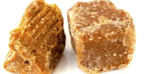 Picture of JAGGERY