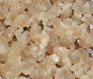 Picture of KARAYA GUM