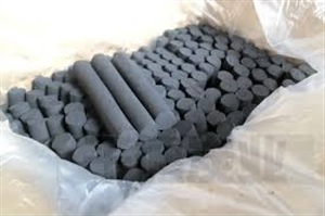 Picture of Finger For Shisha Charcoal
