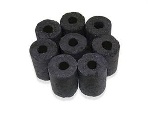 Picture of Briquette Charcoal